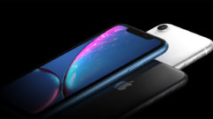 iPhone XR production increasing 20 million units