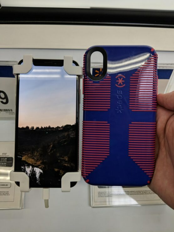 iphone-xs-case