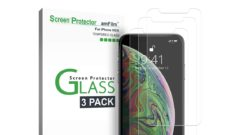 iphone-xs-screen-protector-deal