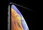 iphone-xs-5