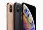 iphone-xs-max-5