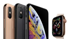 iphone-xs-max-and-apple-watch-series-4