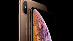 iphone-xs-and-iphone-xs-max