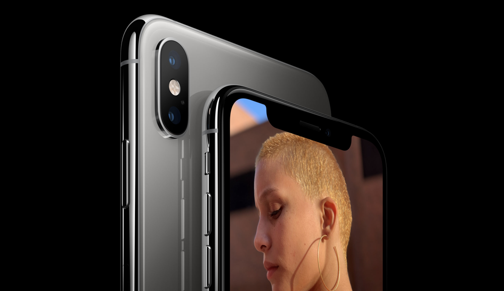 iphone xs iphone xs max and iphone xr can shoot 1080p in 60 fps