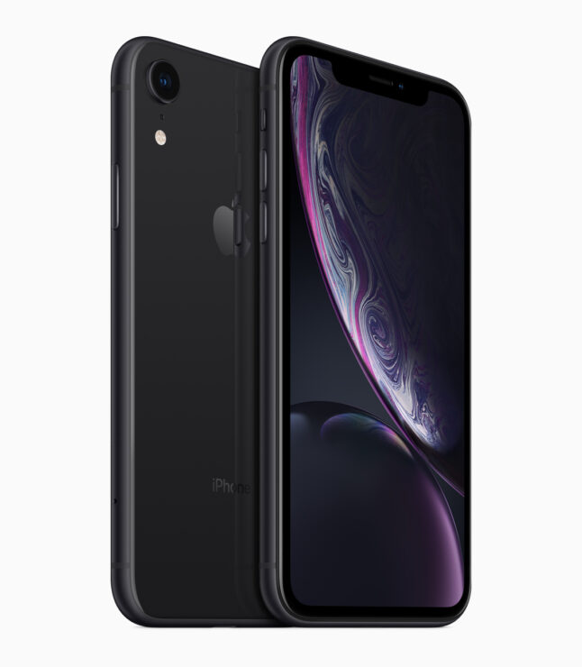 iphone_xr_black-back_09122018