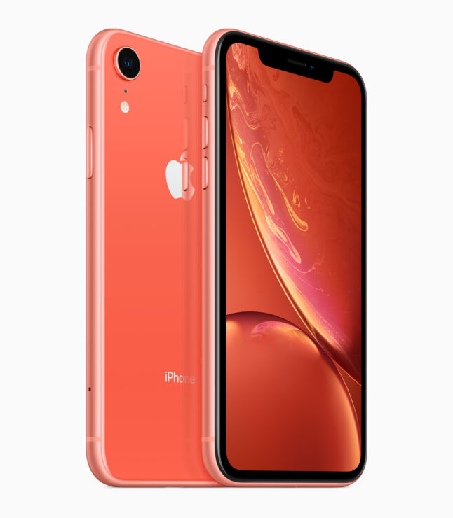iphone_xr_coral-back_09122018