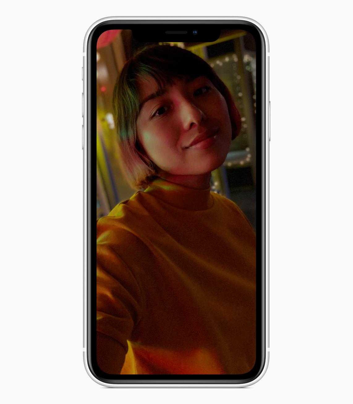iphone_xr_portrait-white_09122018