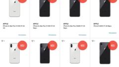 iphone-max-wccftech-com