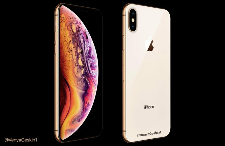 iphone-xs-image-render-wccftech