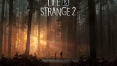 life_is_strange_2_forest_logo