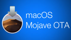 macos-mojave-ota
