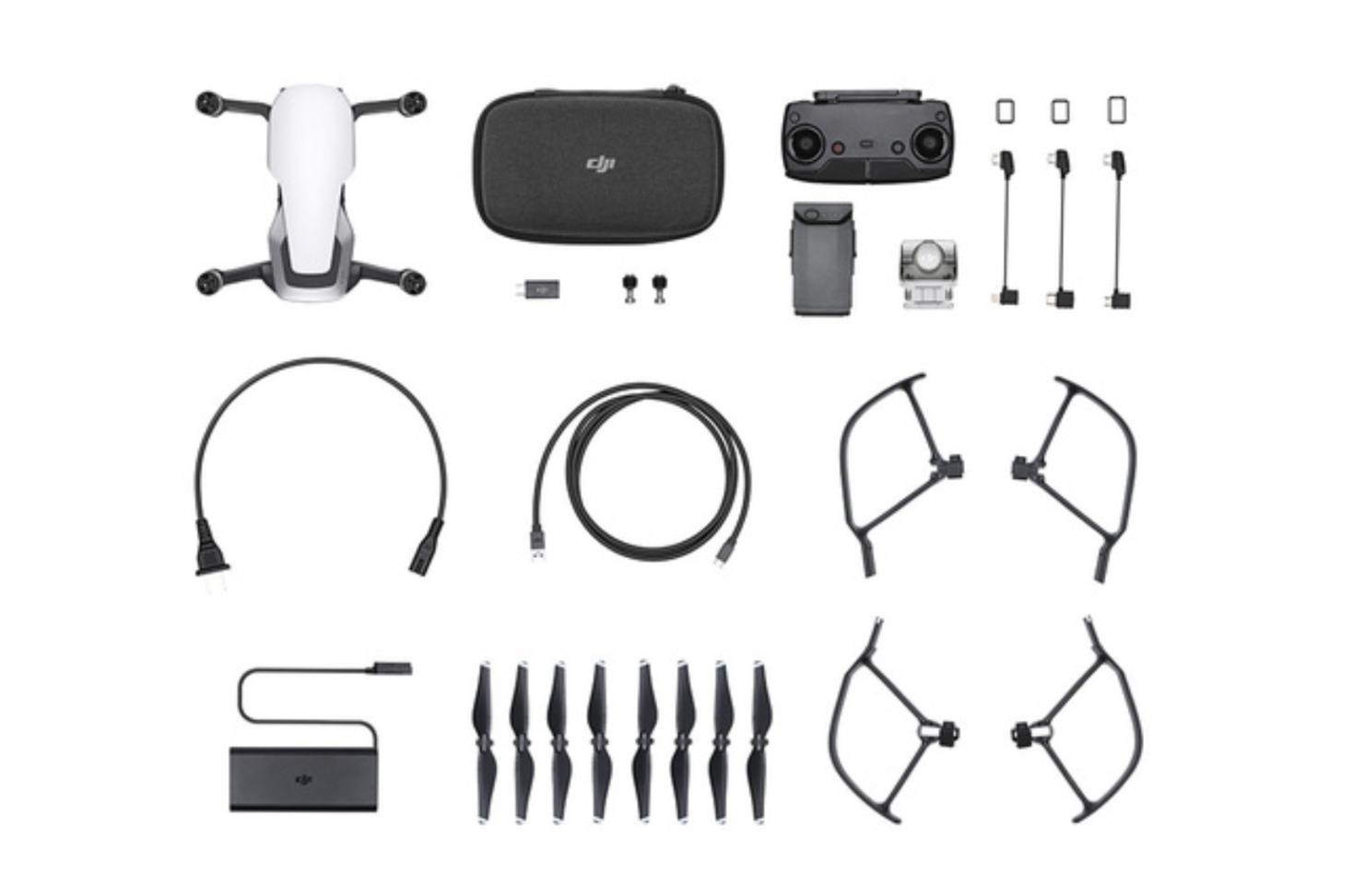 mavic-air-accessories