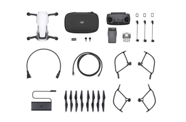mavic-air-accessories