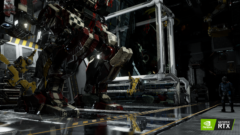 mechwarrior-5-mercenaries-nvidia-rtx-ray-tracing-screenshot-002