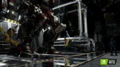 mechwarrior-5-mercenaries-nvidia-rtx-ray-tracing-screenshot-002