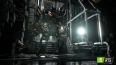 mechwarrior-5-mercenaries-nvidia-rtx-ray-tracing-screenshot-003