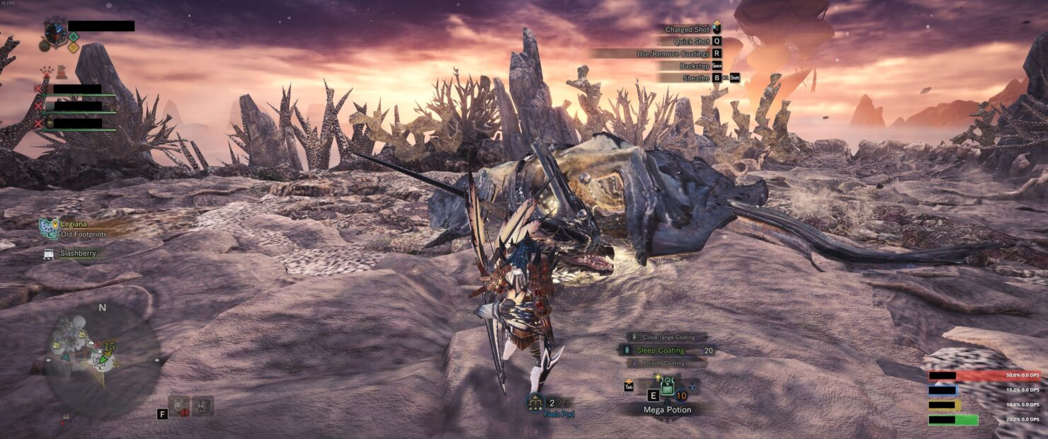monster-hunter-world-damage-mods2