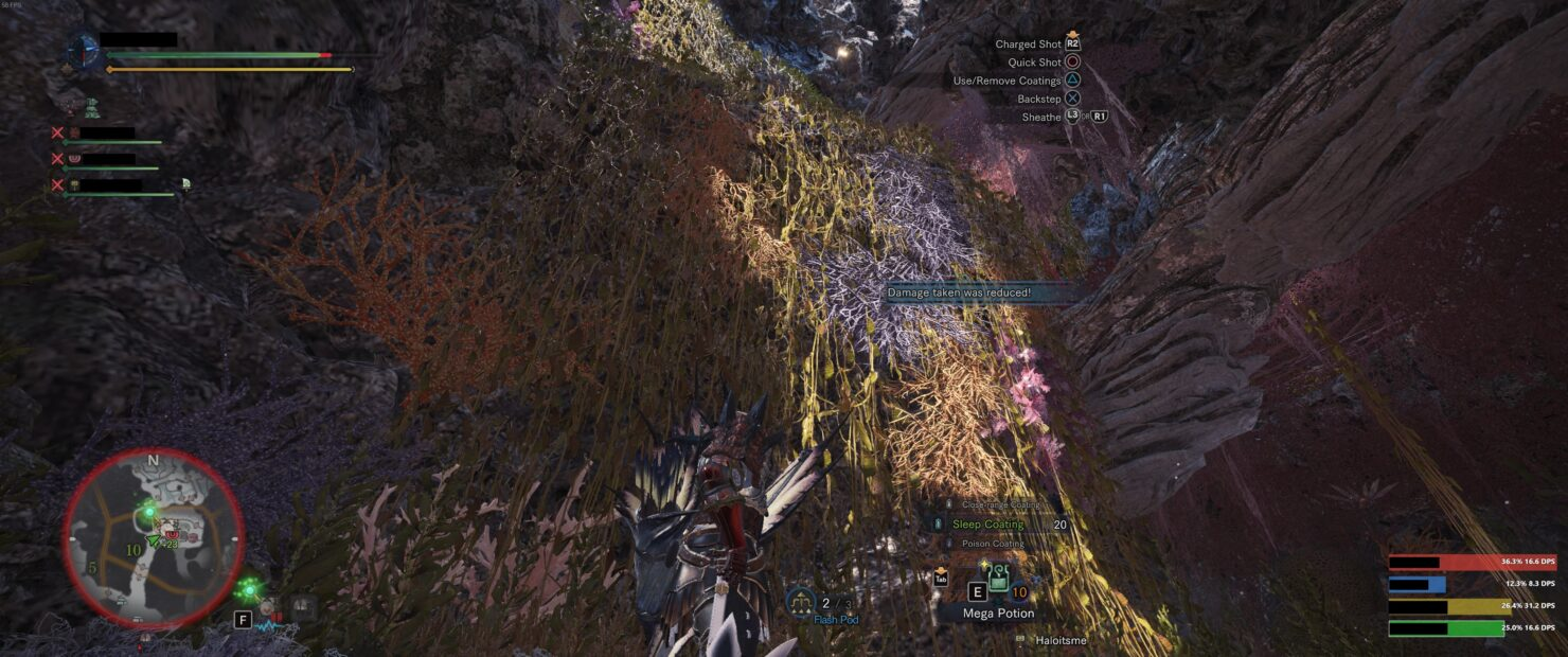 monster-hunter-world-damage-mods3