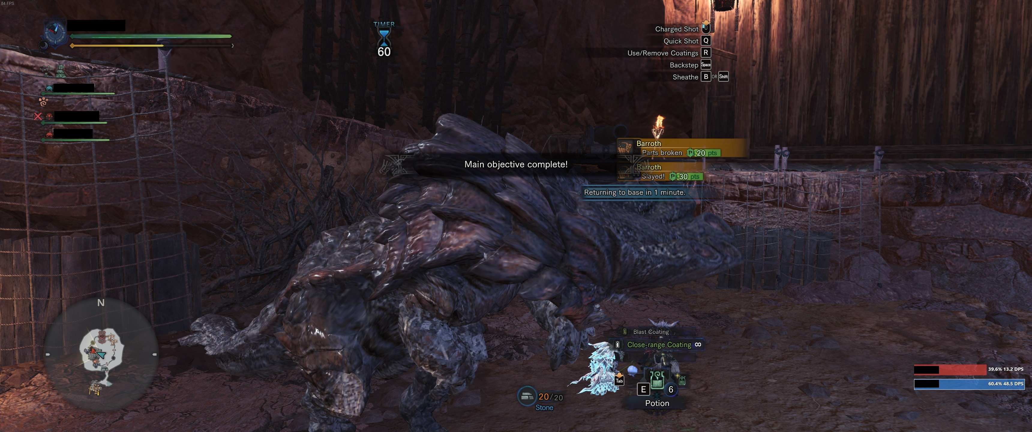 How To Install Mhw Mods