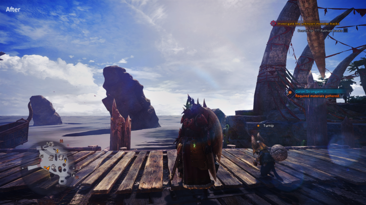 monster-hunter-world-mod-fine-tuned-fantasy-reshade-preset