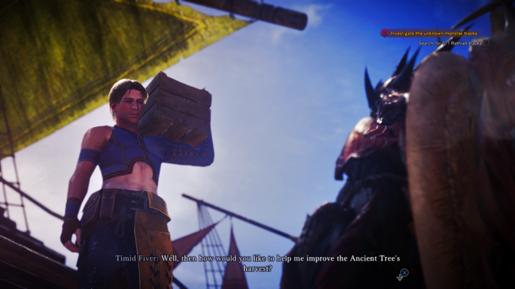 monster-hunter-world-mod-fine-tuned-fantasy-reshade-preset2