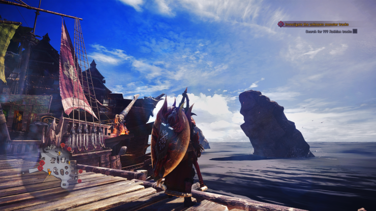monster-hunter-world-mod-fine-tuned-fantasy-reshade-preset3