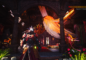 monster-hunter-world-mod-fine-tuned-fantasy-reshade-preset9