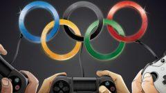 olympics_video_games