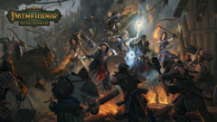 pathfinder_kingmaker_art