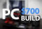 pc-builds-700