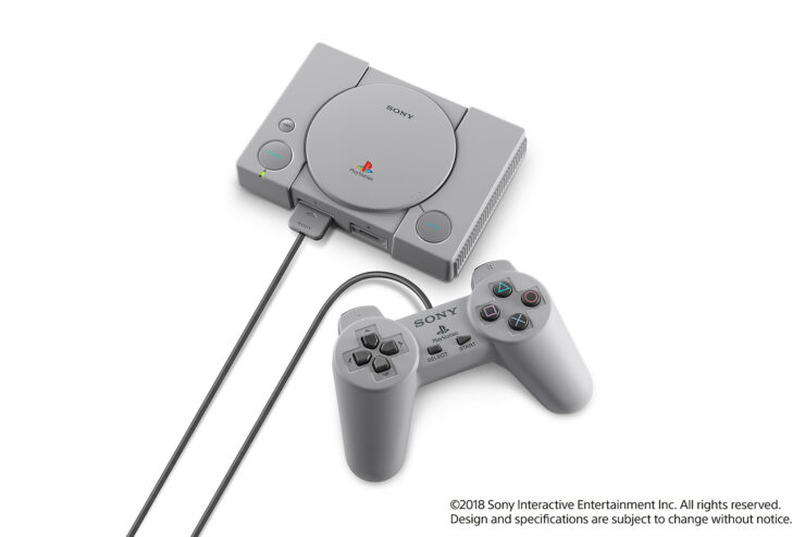 playstation-classic-6-10