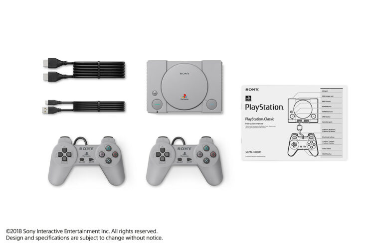 playstation-classic-6-12