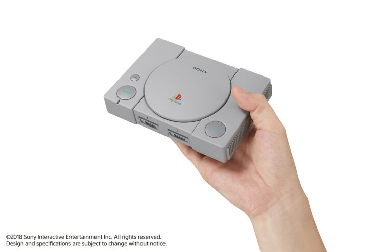 playstation-classic-6-15