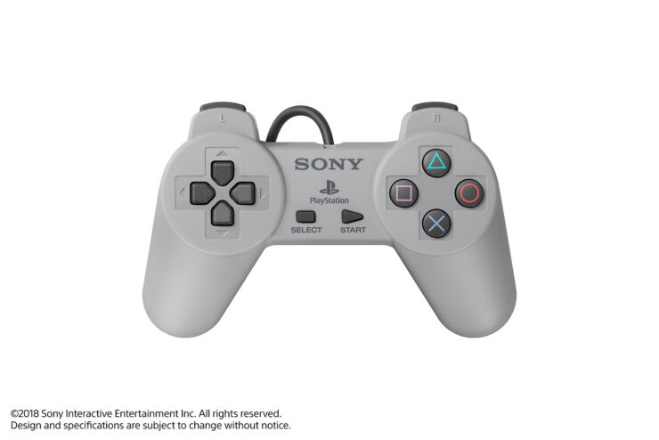 playstation-classic-6-9