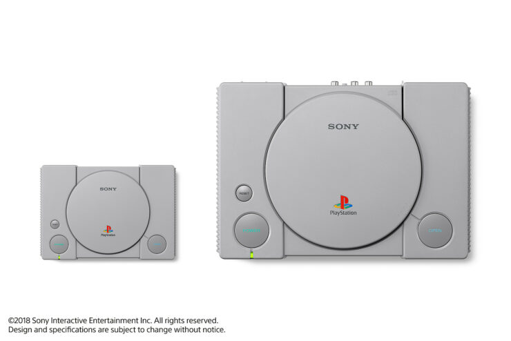 playstation-classic-8