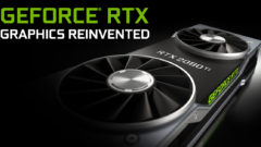 rtx_2080ti_graphics_reinvented