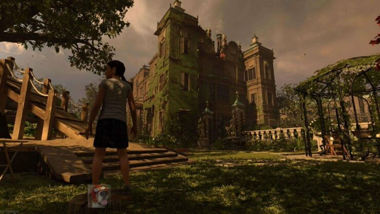 shadow-of-the-tomb-raider-leaked-3