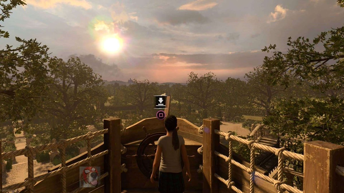 shadow-of-the-tomb-raider-leaked