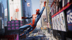 spidey_swinging