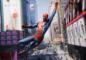 spidey_swinging