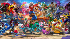 super_smash_bros_ultimate_roster_art