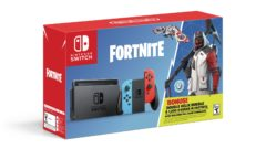 switch-fortnite-bundle