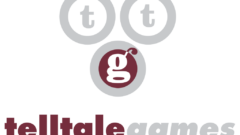 telltale_games_logo-2