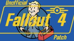 unofficial-fallout-4-patch-pc
