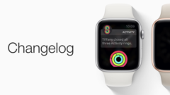 watchos-5-changelog-2