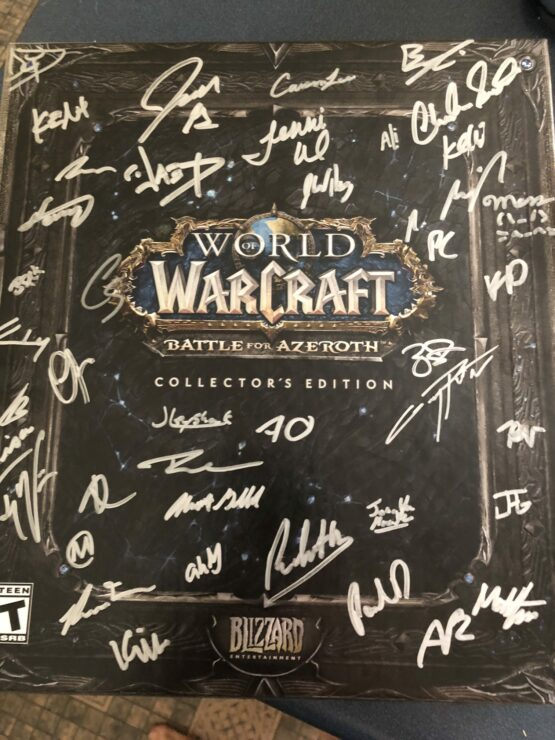 wow-deadly-boss-mods-creator-surprise-blizzard-msi-5