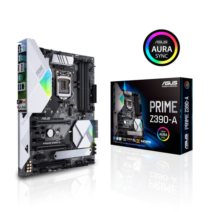 1-prime-z390-a-with-box