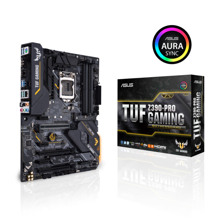 1-tuf-z390-pro-gaming-with-box