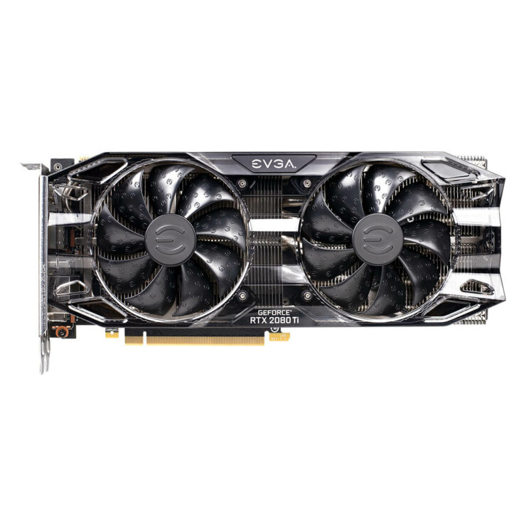 1-2080ti-front