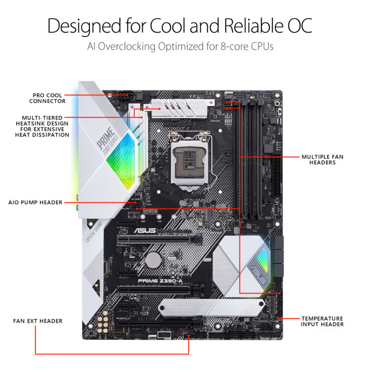2-prime-z390-a-cool-and-reliable-oc